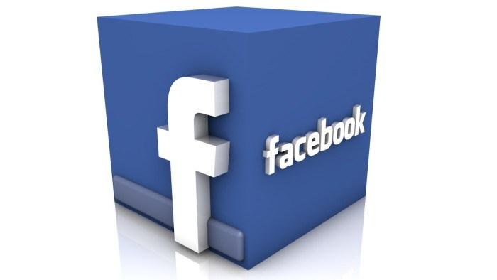 facebook-logo-700